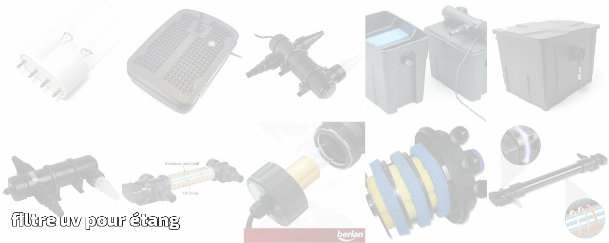 coffre ouvrable par simple pression dun bouton . Ouvre-hayon arri/ère Kit de montage pour 1 F21 LCI GB Tuning fran/çais non garanti Go Simply Automatique hayon Instructions incluses