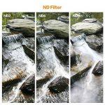 filtre uv prix TOP 5 image 3 produit