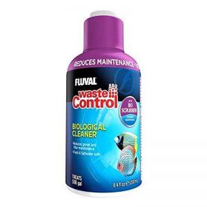 Fluval Biologique Cleaner pour Aquariophilie 250ml de la marque Fluval image 0 produit