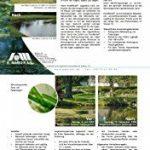 grogreen Pond Relief, Sachet de 200g de la marque GroGreen image 2 produit
