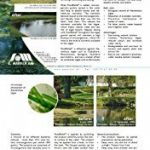 grogreen Pond Relief, Sachet de 200g de la marque GroGreen image 3 produit