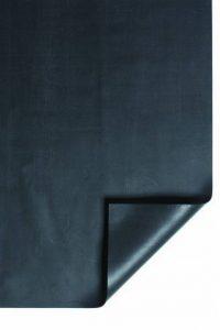 Heissner tf175–00en PVC pour étang 6x 8m (0.5 mm) de la marque Certikin International Ltd image 0 produit