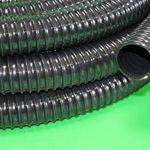 Hero 25mm x 10mètres de tuyau en spirale pour étang de la marque Hero image 1 produit