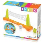 Intex 56508NP - Jeu d'eau et de plage - Jeu de Volley Flottant de la marque Intex image 2 produit
