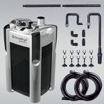 JBL Filtre Cristal Profi E902 Greenline pour Aquariophilie 900 L/H de la marque JBL image 1 produit