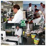 JBL ProScan Recharge Test d'eau pour Aquariophilie de la marque JBL image 4 produit