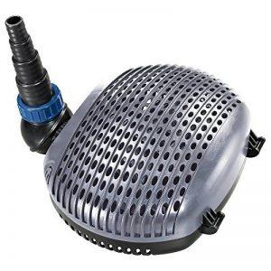 Jebao Eco XTP8000 Pompe de Bassin éconergétique, 8,000 l / h, pour la Filtration ou les Cours d'Eau. de la marque Jebao image 0 produit