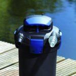 kit de filtration pour bassin extérieur TOP 3 image 2 produit