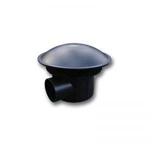 Kockney Koi 10,2cm (110mm) Grande de vidange d'huile Bas de bassin d'évacuation de la marque Kockney Koi image 0 produit