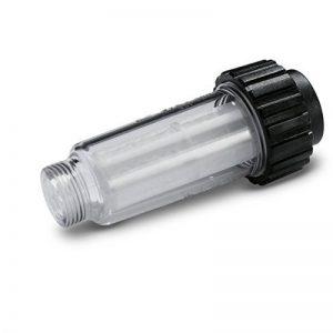 Kärcher Filtre à eau accessoire pour nettoyeurs haute pression de la marque Kärcher image 0 produit