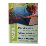 MAËRL étang Nettoyant pour clair eau–5143016–16 de la marque MAËRL image 2 produit