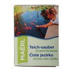MAËRL étang Nettoyant pour clair eau–5143016–16 de la marque MAËRL image 1 produit