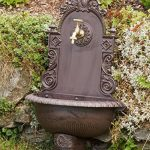 modèle de cascade pour bassin de jardin TOP 2 image 1 produit