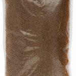 Nobby Étang Granulés Nourriture Mix pour Poisson 3000 ml de la marque Nobby image 1 produit