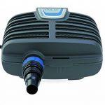 Oase 51086 AquaMax Eco Classic 2500 Pompe à Filtre de la marque Oase image 1 produit