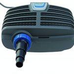 Oase 51092 AquaMax Eco Classic 3500 Pompe à Filtre de la marque Oase image 1 produit