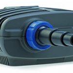 Oase 51092 AquaMax Eco Classic 3500 Pompe à Filtre de la marque Oase image 2 produit