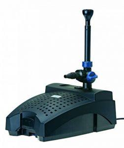Oase 57379 Filtral UVC 5000 Système de filtration de la marque Oase image 0 produit