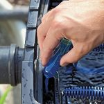 Oase AquaActiv BioKick Premium filterbakterien de la marque Oase image 4 produit