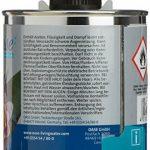 Oase Film PVC colle, 250ml de la marque Oase image 1 produit