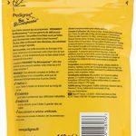 Pedigree Sa Récompense Mini Bouchées Bœuf/Fromage pour Chien 6 Sachets de 140 g de la marque Pedigree image 1 produit