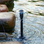 petit bassin aquatique TOP 7 image 1 produit