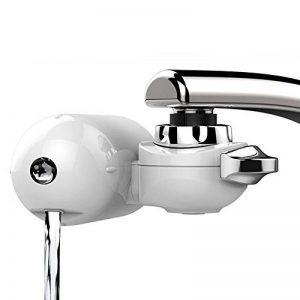 ph eau du robinet TOP 4 image 0 produit