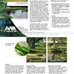 piscine naturelle avec poissons TOP 1 image 4 produit