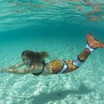 piscine naturelle avec poissons TOP 2 image 4 produit