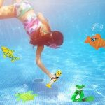 piscine naturelle avec poissons TOP 4 image 4 produit