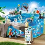 Playmobil 9060 - Jeu - Aquarium Marin de la marque Playmobil image 3 produit