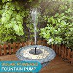 pompe aération bassin TOP 10 image 2 produit
