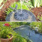 pompe bassin avec filtre TOP 11 image 4 produit