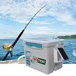 pompe à bassin poisson TOP 10 image 1 produit