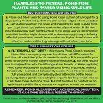 pompe à bassin poisson TOP 5 image 4 produit