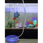 pompe à bassin poisson TOP 8 image 3 produit