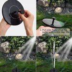 pompe étang TOP 9 image 4 produit