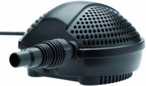PONTEC 50853 PondoMax Eco 2500 Pompe à Filtre de la marque PONTEC image 0 produit