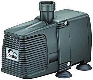 Pontec 57511 PondoCompact 5000 Pompe pour Fontaine de la marque PONTEC image 0 produit