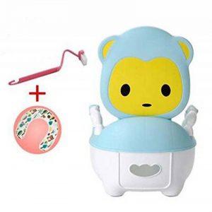 Poubelles sécuritaires pour bébés à vendre / Urinoir mâle / Bouteille d'urine / Poubelles jetables de la marque Black Temptation image 0 produit
