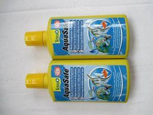 produit pour poisson TOP 4 image 0 produit