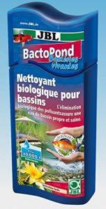épuration biologique TOP 7 image 0 produit