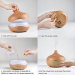 pureté eau TOP 11 image 3 produit