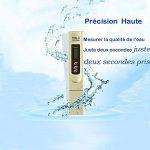 pureté eau TOP 5 image 1 produit