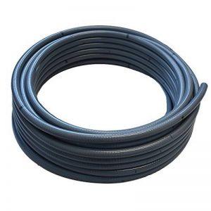 PVC Flex Tuyau de caoutchouc 20–63mm de la marque Boni-Shop® image 0 produit