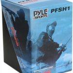 Pyle Montre numérique de la marque Pyle image 1 produit