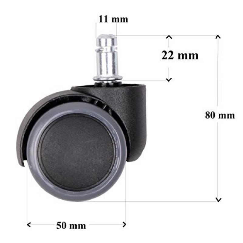 /Uni Orange Marbre 197 /Autocollant/ Quality Products 60/x Dalles de Sol en Vinyle/ /Cuisine//Salle de Bain Collant/ /Neuf/