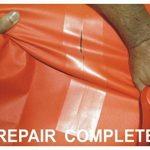 réparation bâche bassin TOP 12 image 4 produit