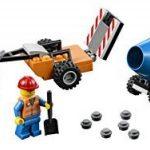 réparation camion TOP 6 image 1 produit