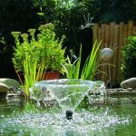 ruisseau pour bassin de jardin TOP 0 image 3 produit